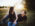 Joanne et Samy séance grossesse Besancon