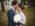 Mariage Marie et Antoine