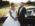 Mariage Carole et Fabian