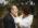 Mariage Valerie et Julien