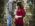 Aline et Romain ,séance grossesse